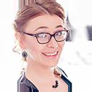 Katarzyna Szumiec
