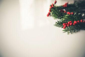 Jak przygotować się do Świąt?