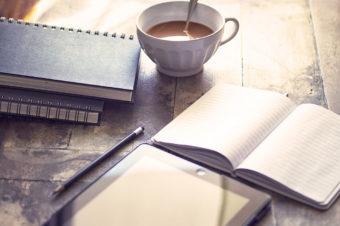 Planowanie – 13 błędów obniżających jego skuteczność