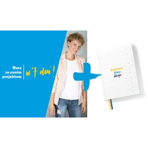 Plansza kursu on-line z Plannerem