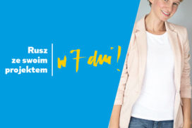Plansza kursu on-line