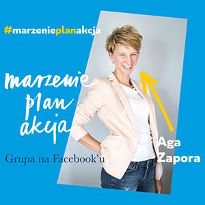 Plannerka - grupa na FB