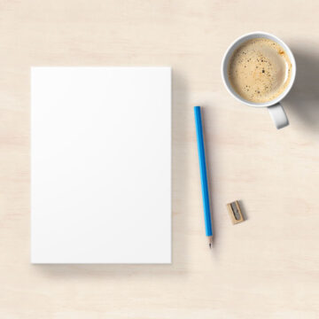 Jak zacząć planować?