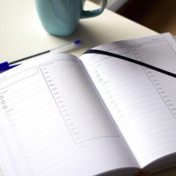 Efektywne wykorzystanie czasu w ciągu dnia – 12 sposobów