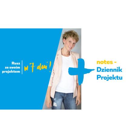Plannerka-introwertyk-s