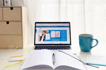 Nauka w domu – jak ogarnąć zdalne nauczanie