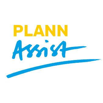 Plannerka-PlannAssist